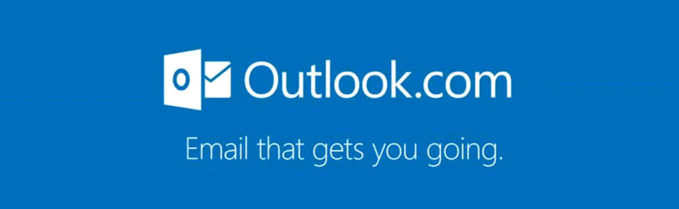 outlook-com-banner